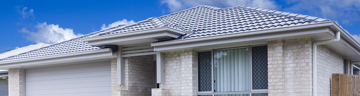 Roof Rapair - Brisbane - Retro Roof Restorations - Routine roof repairs are vital to the maintenance of your home,